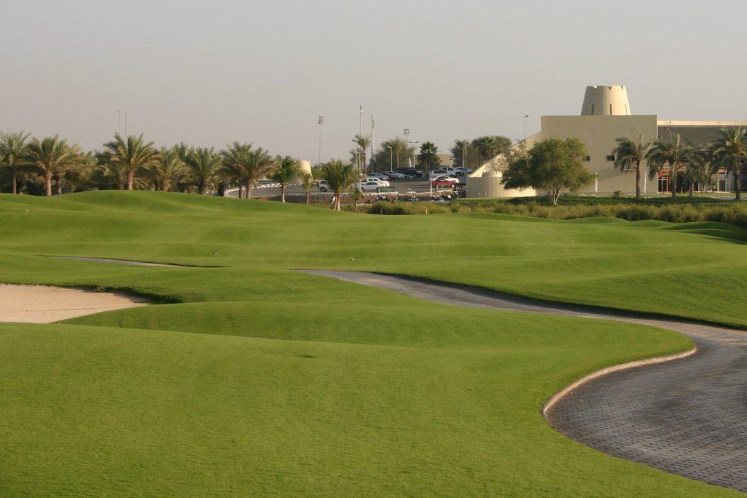 Tower Links Golf Club 2