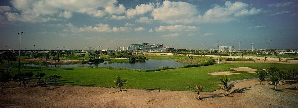 The Track Meydan Driving header