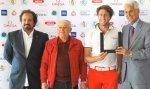 Edouard Espana Mena Golf Tour