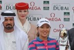 In Kyung Kim 09 Dubai
