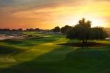 Arabian Ranches Golf Club Dubai