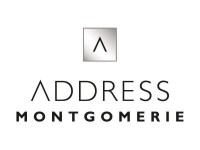 Address Montgomerie Logo