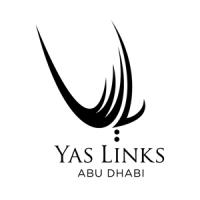 Yas Links Sq Logo
