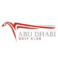Abu Dhabi Golf Club Logo