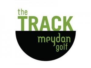 Track Meydan Logo