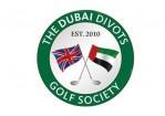 Dubai Divots Golf Society