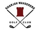 Sharjah Wanderers Golf Club