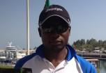 Andrew Dick Jebel Ali April 2013