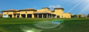 ETPI Jumeirah Golf Estates