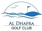 Al Dhafra Links Golf Club