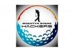 Woestyn Boere Hackers