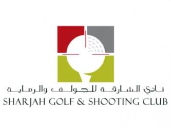 Course Logos (9)