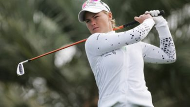 Dubai Ladies Masters