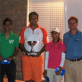 Dubai Schools League