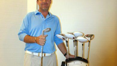 Abu Dhabi Golf Club