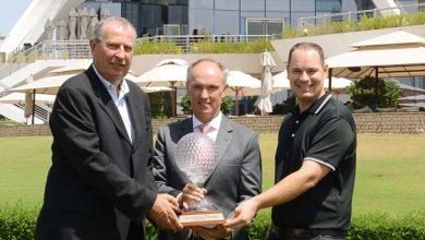 dubai golf trophy14