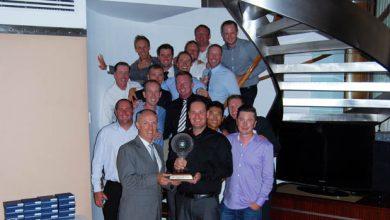 dubaigolf trophy winners
