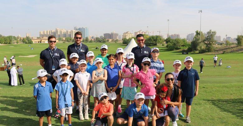 ETPI Dubai tour