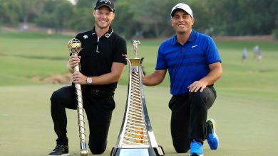 Willett and Molinari