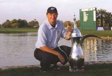 2005 Ernie Els