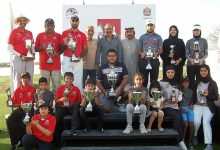 UAE Presidents Cup